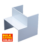 Tower Inside Angle 100 x 50mm Pack of 2