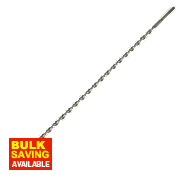 DeWalt 12×600mm Extreme 2 SDS Plus Masonry Bit