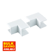 Tower Inside Angle 16 x 16mm Pack of 2