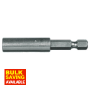 Dewalt Magnetic Bit Holder 60mm