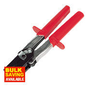 Fischer HM Plasterboard Anchor Setting Tool