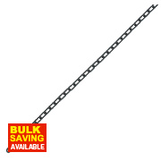 Welded Chain 3mm x 2m