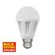 Sylvania GLS GLS LED Lamp BC 10W