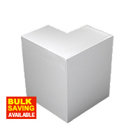 Tower Outside Angle 100 x 50mm Pack of 2