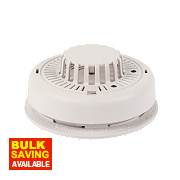 BRK 680M Mains Heat Alarm