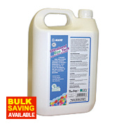 Mapei Ultrabond Eco Tack Carpet Tackifier 5kg Beige