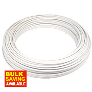 JG Speedfit Polybutylene Pipe 15mm x 150m