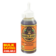 Gorilla Glue Superglue 250ml