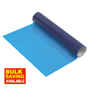Harris Decor Protector 500mm x 25m 500mm x 25m