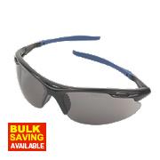 JSP Martcare Sports Clear Lens Safety Specs