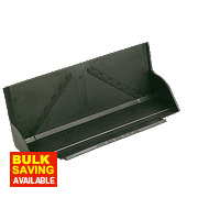Cavity Trays 133 x 450m
