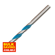 Bosch Multipurpose Drill Bit 10 x 120mm