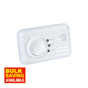 FireAngel CO-9X 7-Year Long Life CO Alarm