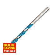 Bosch Multipurpose Drill Bit 8 x 120mm
