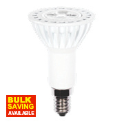 LAP LED R50 Spot Lamp 4W SES