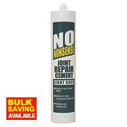 No Nonsense Joint Repair Cement 310ml
