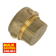 Conex Stop End 323 28mm