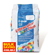 Mapei Ultracolor Plus Grout Jasmine 5kg