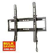 Secura LCD / Plasma / LED Wall Mount Tilt 26-47""