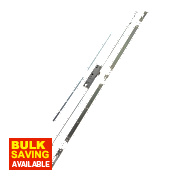 ERA Multi Point Repair Lock 16 x 53 x 1500mm