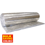 YBS SuperQuilt Multilayer Insulation 1.5m x 15m²