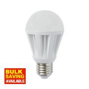 Sylvania GLS LED Lamp ES 10W