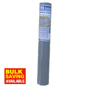 YBS Roofers Choice ROOFERS 003 Light Breathable Membrane Grey 1m x 50m