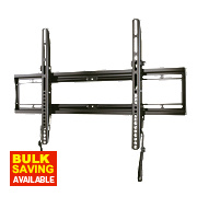 Secura By Sanus LCD / Plasma / LED TV Wall Mount Tilt 32-55""