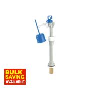Thomas Dudley Ltd Hydroflo Bottom Inlet Fill Valve