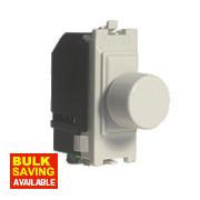 Varilight Z0GP250W 2-Way 250W Dimmer White