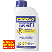 Fernox Central Heating Protector F1 500ml
