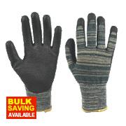 Honeywell Sharpflex Sharpflex Cut 5 Gloves Grey Large