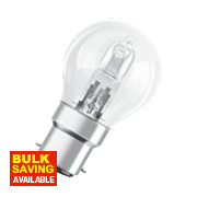 Osram BC Lamp BC 30W