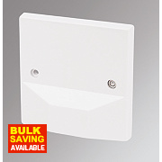 Marbo 45A DP Cooker Connection Unit White