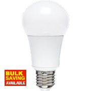 LAP GLS LED Lamp White ES 7W