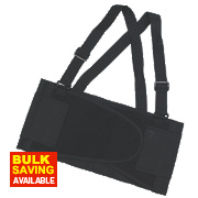 Portwest Back Support X Large