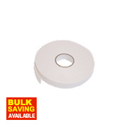 Tower Self-Adhesive Conduit Tape 16mm x 10m