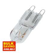 Osram Halopin G9 40W 450Lm