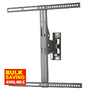 Secura By Sanus LCD / Plasma / LED Wall Mount Full Motion 26-47""