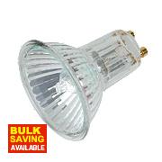 Osram Halopar 16 Reflector Reflector Lamps GZ10 300Lm 50W Pk5