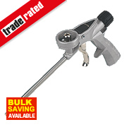 No Nonsense Foam Applicator Gun