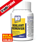 No Nonsense Sealant Remover 100ml