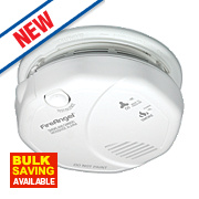 FireAngel SCO5Q Combination Smoke & CO Alarm