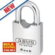 Abus 83 Series Rock Padlock 55mm