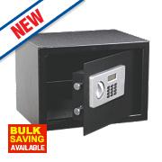 20BLG Electronic LCD Safe 9Ltr