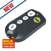 Yale Pro Smart Alarm Key Fob