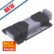 Squire Steel Locking Bolt 135mm