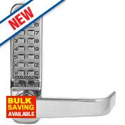 Door Locks Amp Bolts Security Screwfix Com
