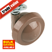 Shepherd Castors 50mm Pack of 4