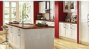 Fitted Kitchen FAQs